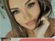 fruzo free chat online