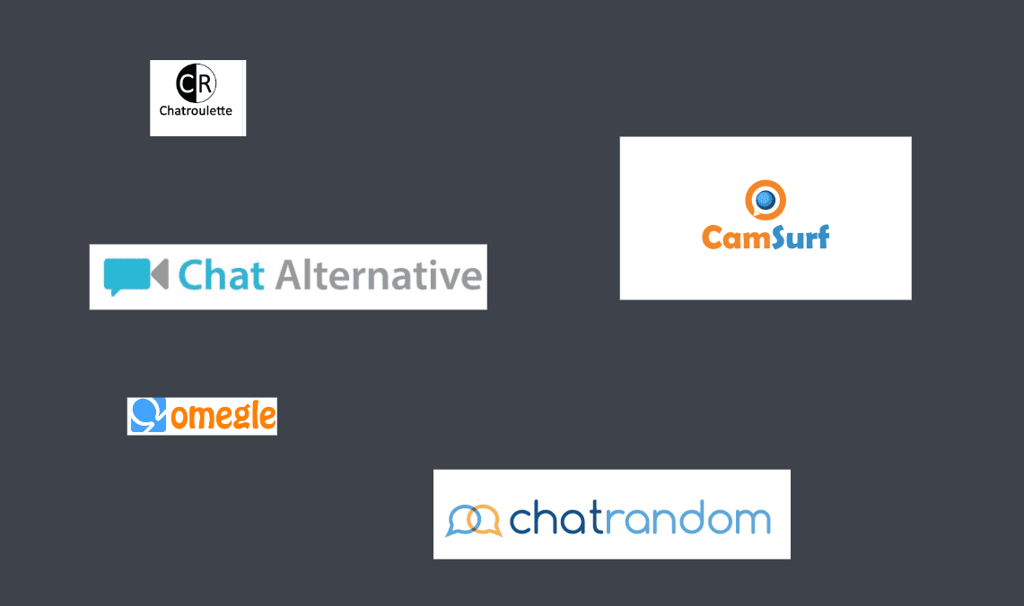 Top 5 Free Chat Sites Like Coomeet